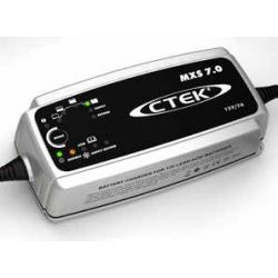Ctek Charger MXS 7.0