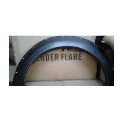 ford ranger v2 fender flares