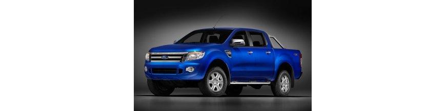 Ranger t6 2012-