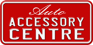 Auto Accessory Centre