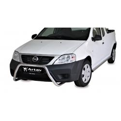 Nissan NP200 2010+