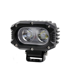 40w LED Light 30 Degree