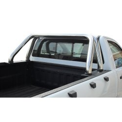 Ford Ranger T6 s/steel roll bar