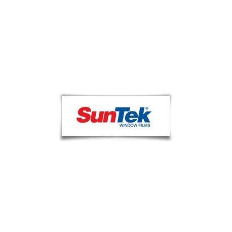 Suntek window film 35 2 ply rear auto accessory centre for 2 ply window tint film