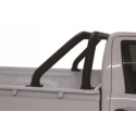 Toyota Hilux 2016+ Fleet Range - Roll Sports Bar - Double & Extended Cab .