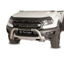 Ford Ranger Raptor Range 2019+ Nudge Bar