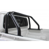 Mahindra Scorpio 2015+ (Fits S11. SUV, Pick Up Double & Single Cab) Sport Roll Bar