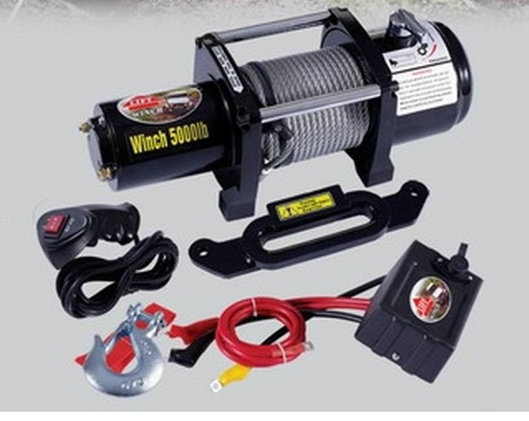 http://autoaccessory.co.za/117-winches